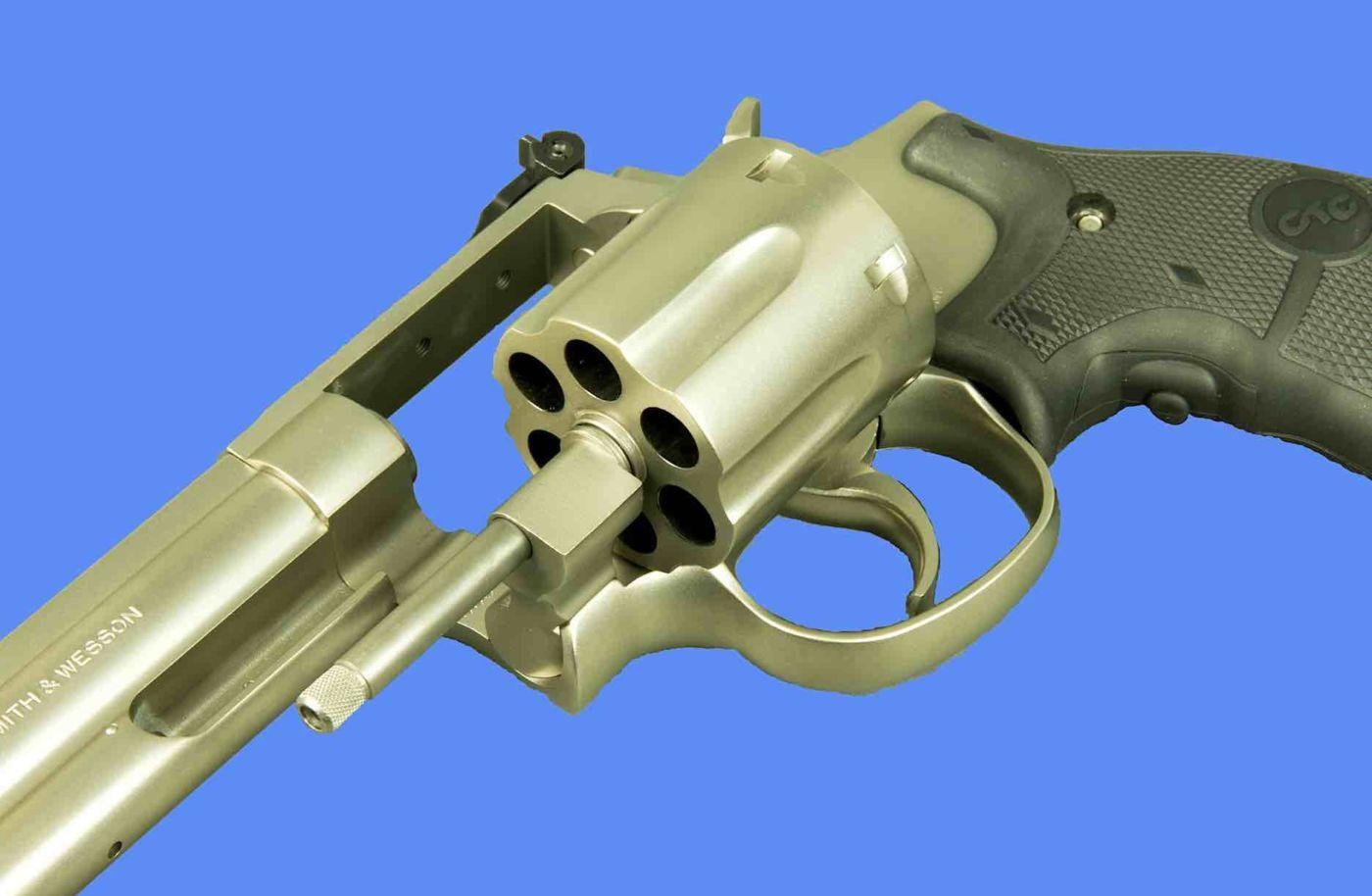 Robar Puts a Gunsmith in Your Shop | Tactical Retailer