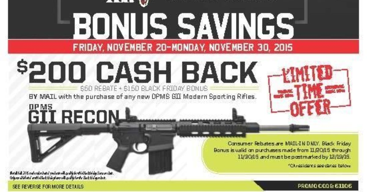 Here S Your List Of The Latest Tactical Black Tactical Retailer