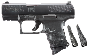 Range Review: Walther PPQ Sub-Compact Pistol   Tactical Retailer